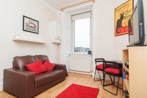 1 bedroom flat to rent - Spring Gardens Edinburgh EH8 8EY  United Kingdom