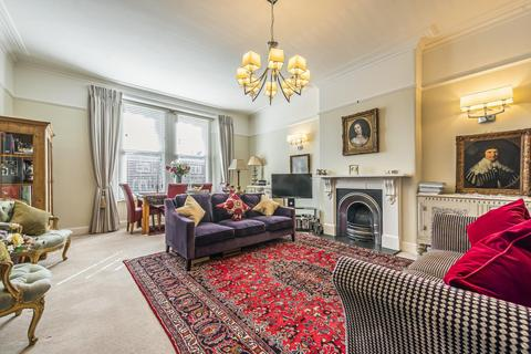 2 bedroom apartment for sale - Apsley Road, Clifton, Bristol, BS8