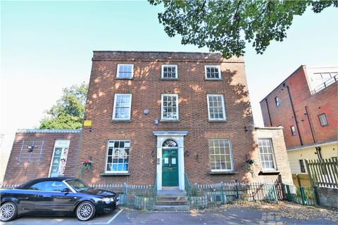 Office for sale - Winston House, 140 High Road, Woodford, London, E18 2QS