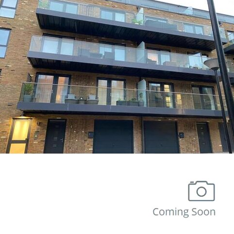 2 bedroom flat for sale - Swan Court,  Swan Street,  Isleworth,  TW7