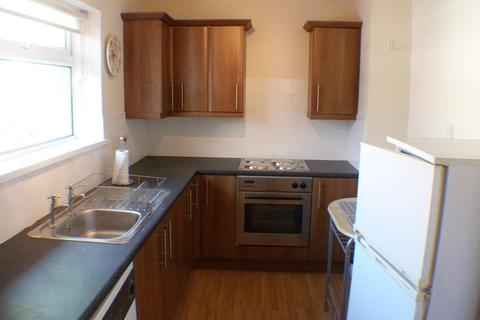 1 bedroom flat to rent - The Spinney, Sketty, Swansea, SA2 8NX