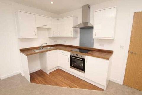 1 bedroom apartment - Ashbourne House, Fishponds Road, Eastville, Bristol