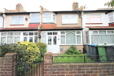 3 bedroom terraced house for sale - Norman Road, Thornton Heath, Surrey, CR7