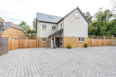 6 bedroom detached house for sale - Quarry Road, Headington, Oxford, OX3