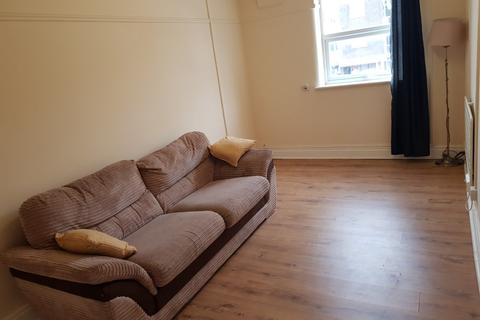 2 bedroom flat to rent - Christleton Road, Chester, CH3 5TD