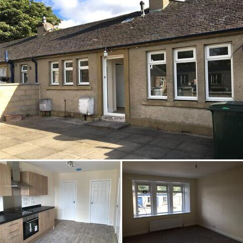 3 bedroom terraced house to rent - 2 Gallowcrook Cottages, Elgin, Moray, IV30