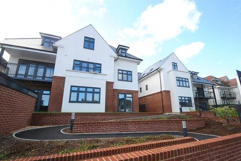 2 bedroom apartment for sale - Penn Hill Avenue, Penn Hill, Poole, Dorset, BH14