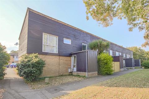 1 bedroom apartment for sale - Ludlow, Bracknell, Berkshire, RG12