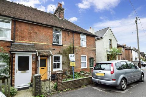 2 bedroom terraced house for sale - Noahs Ark, Sevenoaks, Kent