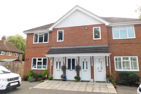 2 bedroom flat for sale - Openfields, Headley GU35