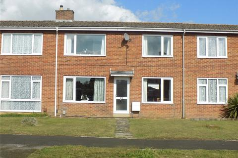 3 bedroom terraced house for sale - Lime Kiln, Royal Wootton Bassett, Swindon, SN4