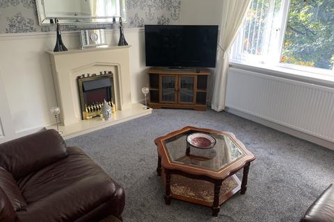 2 bedroom flat for sale - Park Place East,  Sunderland, Sr2