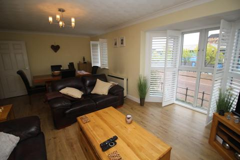 2 bedroom apartment for sale - Vancouver Quay, Salford Quays, Salford, M50
