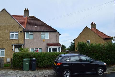 2 bedroom terraced house for sale - Gibbs Avenue, Crystal Palace