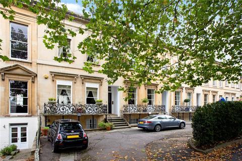 2 bedroom penthouse for sale - Royal Parade, Cheltenham, Gloucestershire, GL50
