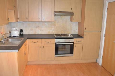 4 bedroom flat to rent - Llanbleddian Gardens, Cathays, Cardiff