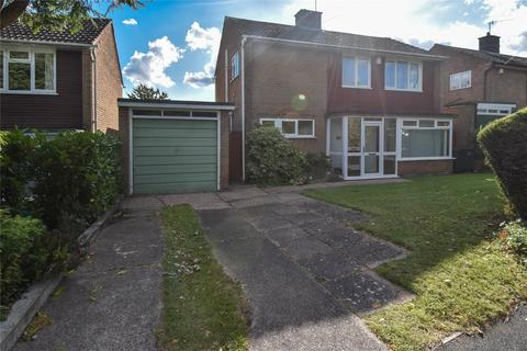 3 bedroom detached house for sale - Stratford Road, Bromsgrove, B60