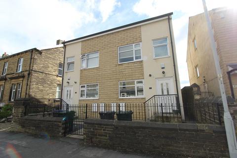 10 bedroom house share for sale - 35Lister Avenue, Bradford, BD4