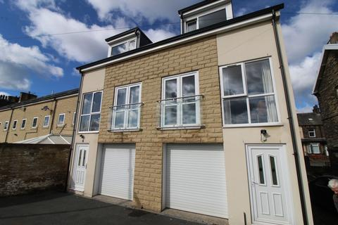 Property for sale - Lister Avenue, Bradford, BD4 7QR