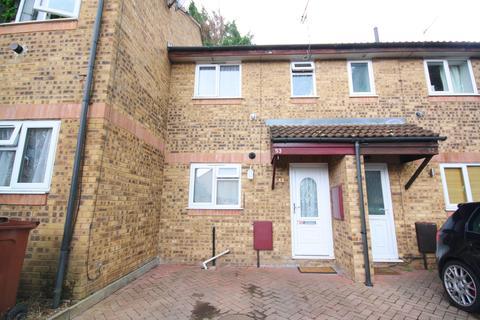 2 bedroom terraced house to rent - River Leys, Cheltenham GL51