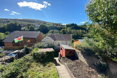 2 bedroom terraced house for sale - Station Road, Trealaw - Tonypandy