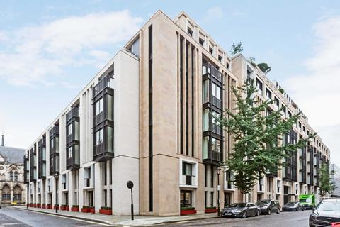 2 bedroom apartment for sale - Lincoln Square, 18 Portugal Street, WC2A 2AT