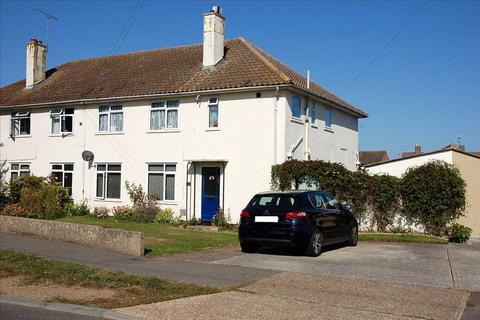 2 bedroom maisonette for sale - Forest Drive, Chelmsford