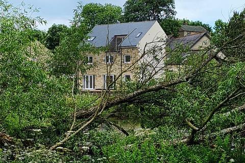 5 bedroom detached house for sale - Tyne View, Lands' End Road, Haydon Bridge, NE47