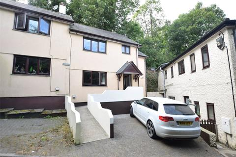 2 bedroom semi-detached house to rent - Union Hill, Stratton