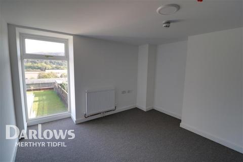 1 bedroom in a flat share to rent - Single Room, Courthouse Street, Ponrtypridd