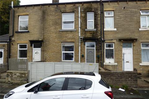 2 bedroom terraced house for sale - Wadsworth Street, Halifax, West Yorkshire, HX1