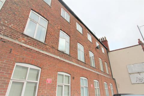 1 bedroom flat to rent - High St, Stockport, SK1 1EG
