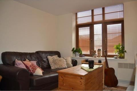 1 bedroom flat to rent - Vulcan Court, Cathays, Cardiff