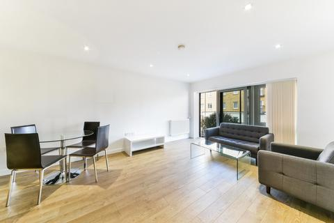 1 bedroom apartment for sale - Bootmakers Court, Watermark, Limehouse E1