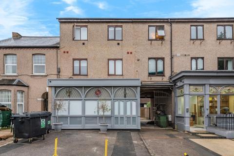 Studio to rent - Durham Road London SW20
