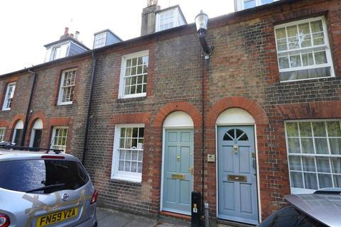 2 bedroom cottage for sale - Eastport Lane, Lewes