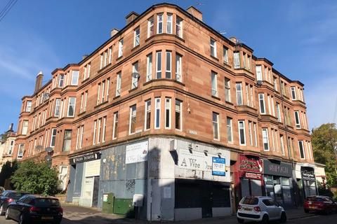 2 bedroom flat to rent - Sinclair Drive, Langside, Glasgow