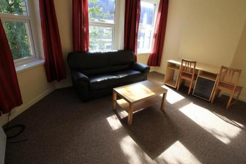 1 bedroom flat to rent - Minny Street, Cathays, Cardiff