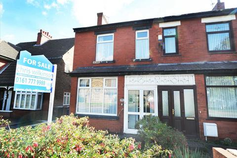 3 bedroom semi-detached house for sale - 171 Liverpool Road Irlam M44 6DA