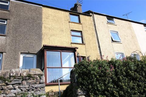 2 bedroom terraced house for sale - 3 Sunny Bank, Cark in Cartmel, Grange-over-Sands