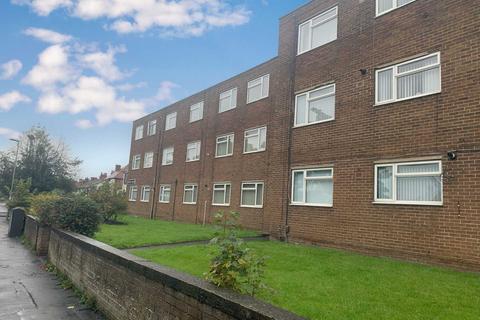 2 bedroom apartment for sale - Moor Court, Fazakerley