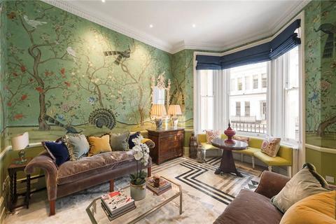 2 bedroom flat for sale - Collingham Road, London, SW5