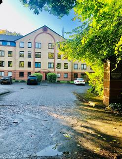 2 bedroom apartment for sale - Plantation Park Gardens , Kinning Park, Glasgow  G51