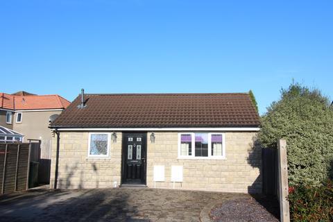 2 bedroom detached house for sale - Cope Park, Almondsbury, BS32 4EZ
