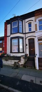 1 bedroom apartment to rent - Bedford Road, Bootle