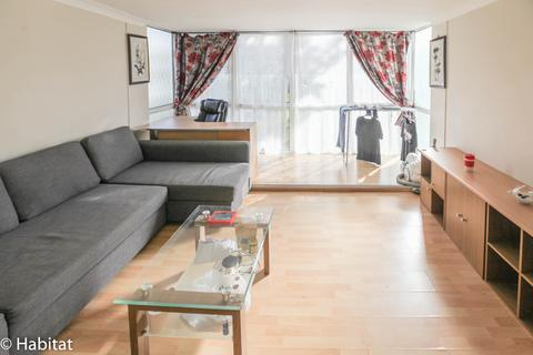 3 bedroom flat for sale - Horne House SE18