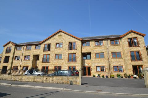 2 bedroom apartment to rent - Town Hall Street, Great Harwood, Blackburn, BB6