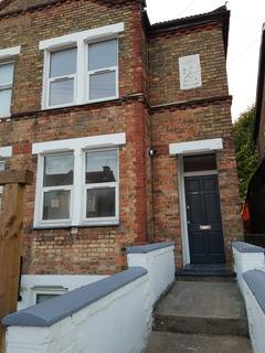 2 bedroom maisonette for sale - Whitehorse road CR0