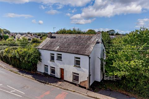 4 bedroom detached house for sale - Stoke Canon, Exeter, EX5 4AT