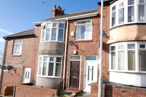 2 bedroom flat for sale - Carr Hill Road, Gateshead